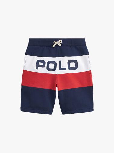 Shorts-RALPH-LAUREN