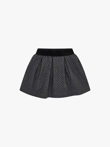 Polka-Dot-Skirt-0001075934