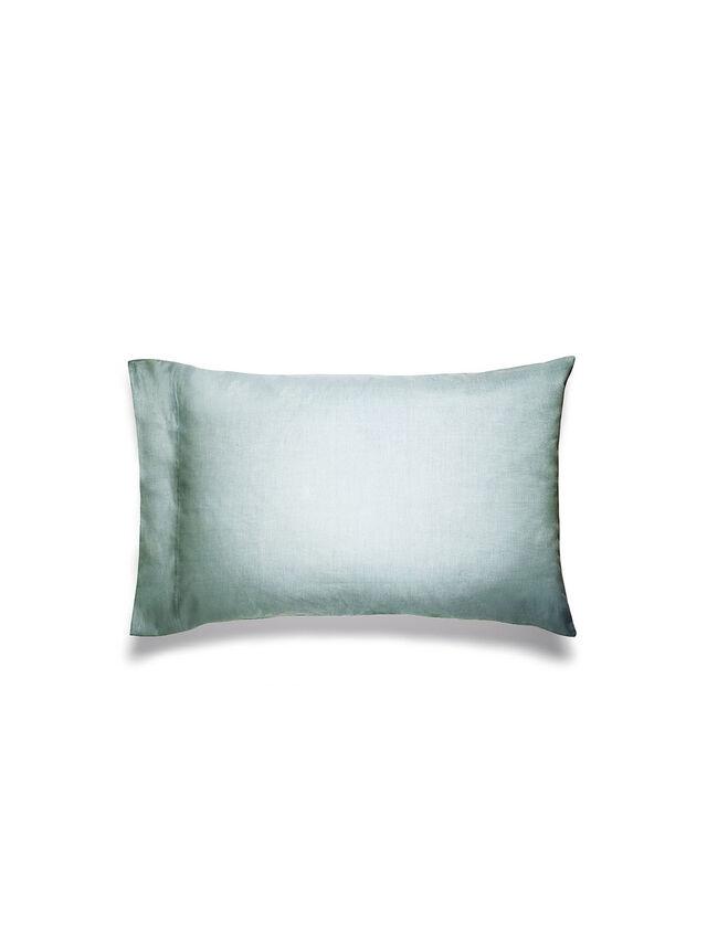 Oxford Standard Pillowcase Pair