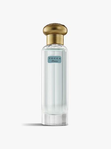 Bianca Eau de Parfum Travel Spray 20 ml