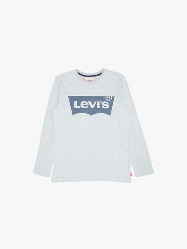 L-S-Batlong-T-Shirt-0000178460
