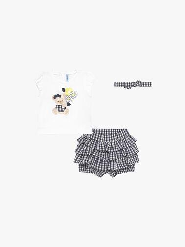 Gingham-Bloomers-and-Teddy-T-Shirt-1235-SS21