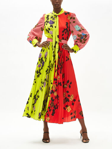 Pleated-High-Neck-Maxi-Dress-0001163292