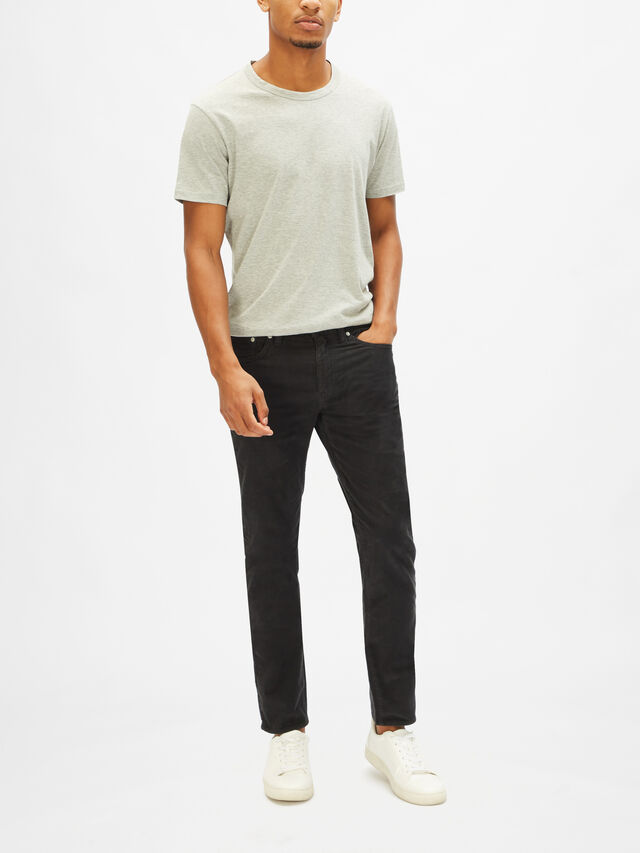 511 Slim Fit Corduroy Jeans