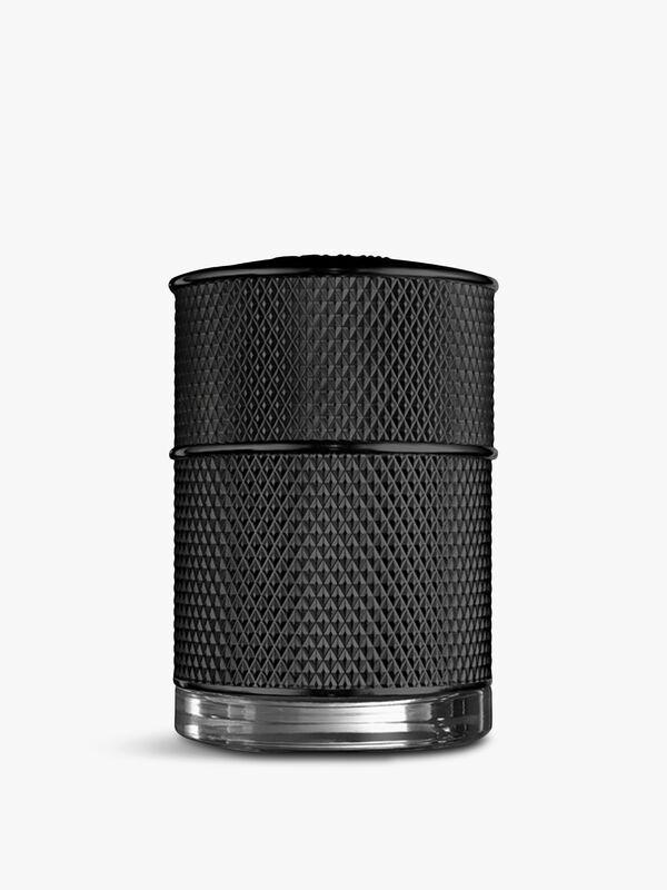 ICON Elite Eau de Parfum 50ml