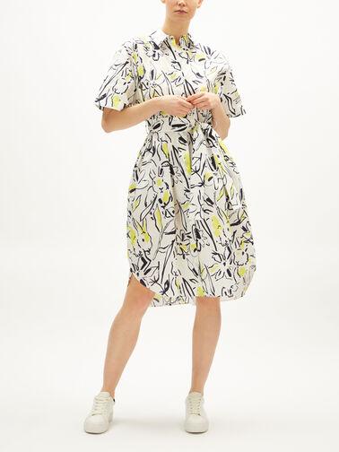 Sheer-Colour-Block-Belted-Shirt-Dress-0001166141