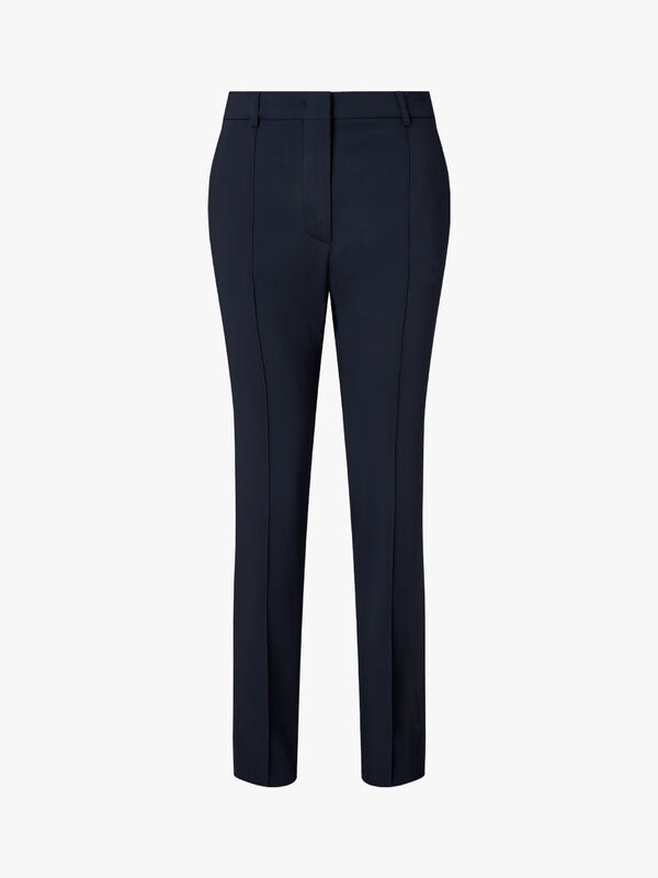 Egidio-High-Waisted-Pant-0000422289