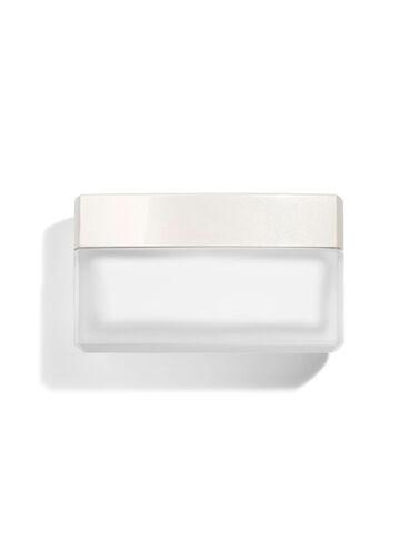 COCO MADEMOISELLE Fresh Body Cream 150g