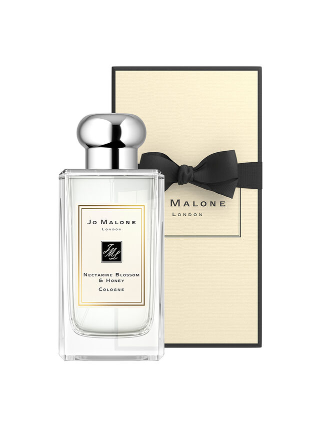 Jo Malone London Nectarine Blossom and Honey Cologne 100ml
