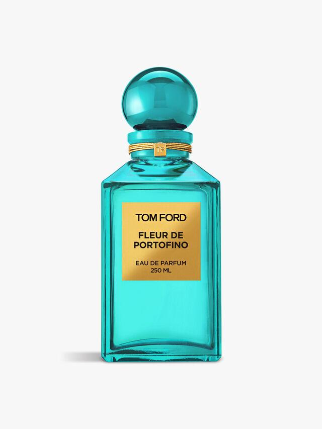 Fleur De Portofino Decanter Eau de Parfum 250 ml