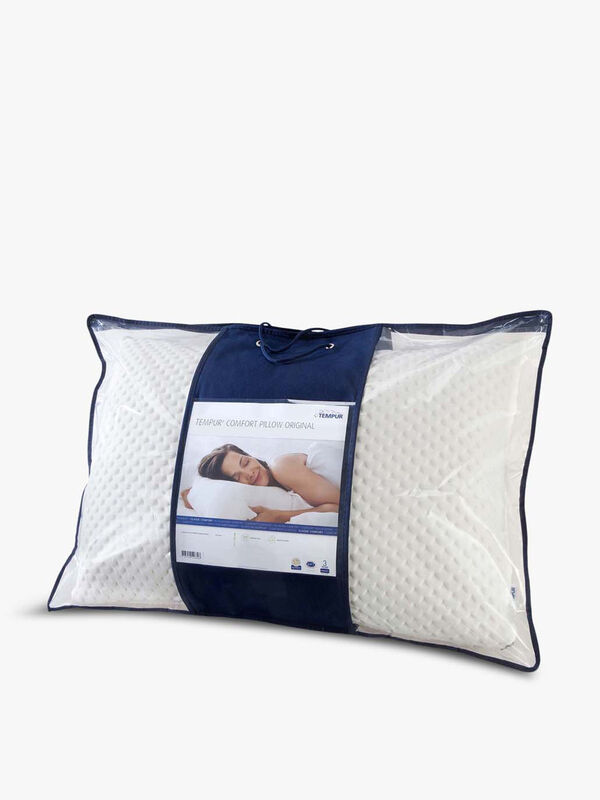 Comfort Pillow Original