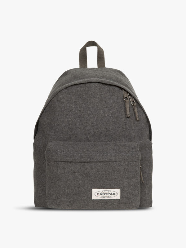 Padded Pak'r Backpack