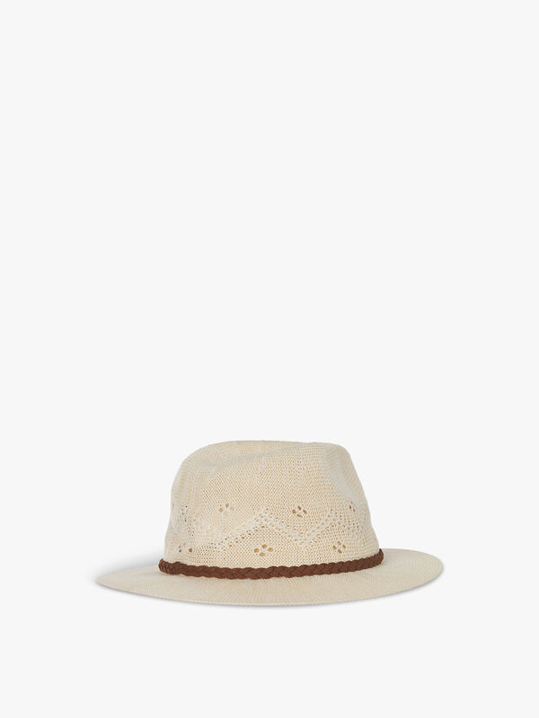 Barbour-Flowerdale-Trilby-LHA0422