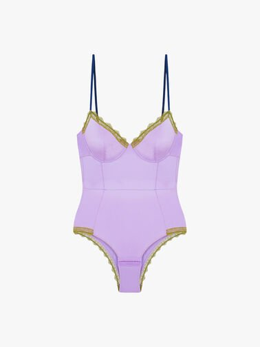 Lily-Soft-Cup-Body-DL-SS21-LIL-BD