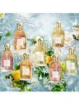 Aqua Allegoria Granada Salvia Eau de Toilette 75ml