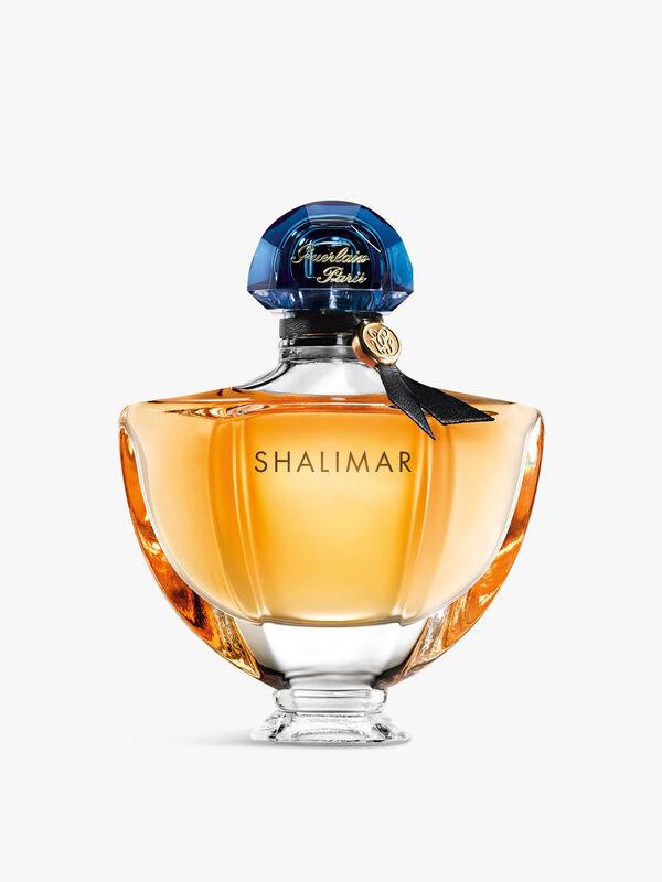 Shalimar Eau de Parfum 50 ml
