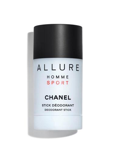 ALLURE HOMME SPORT Deodorant Stick 60g