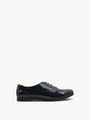 Talent-Black-Patent-School-Shoes-3522-3