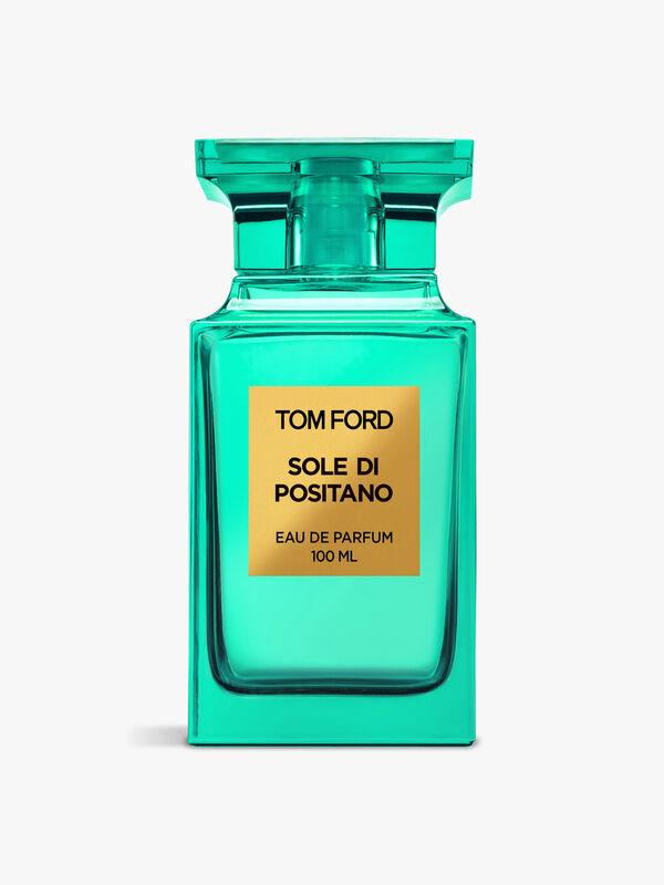 Sole Di Positano Eau de Parfum 100 ml