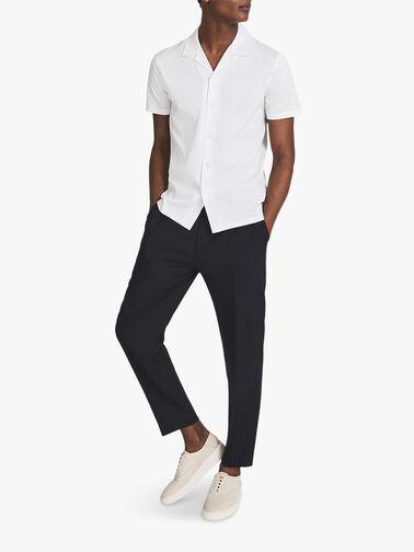 Caspa-Mercerised-Cotton-Jersey-Shirt-41811800