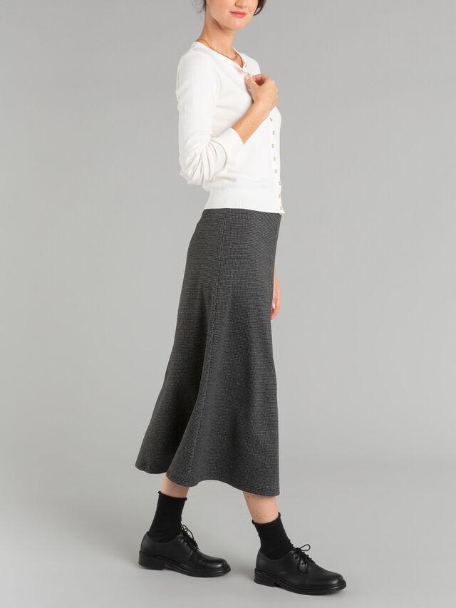 Brazila Skirt