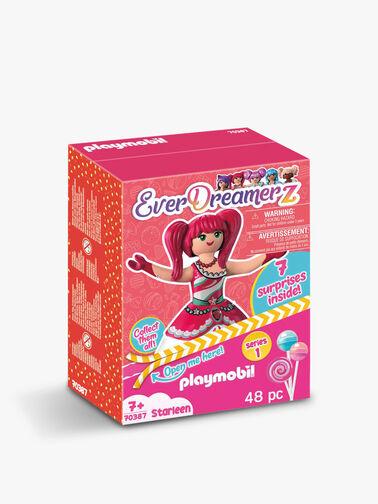 EverDreamerz Candy World Starleen