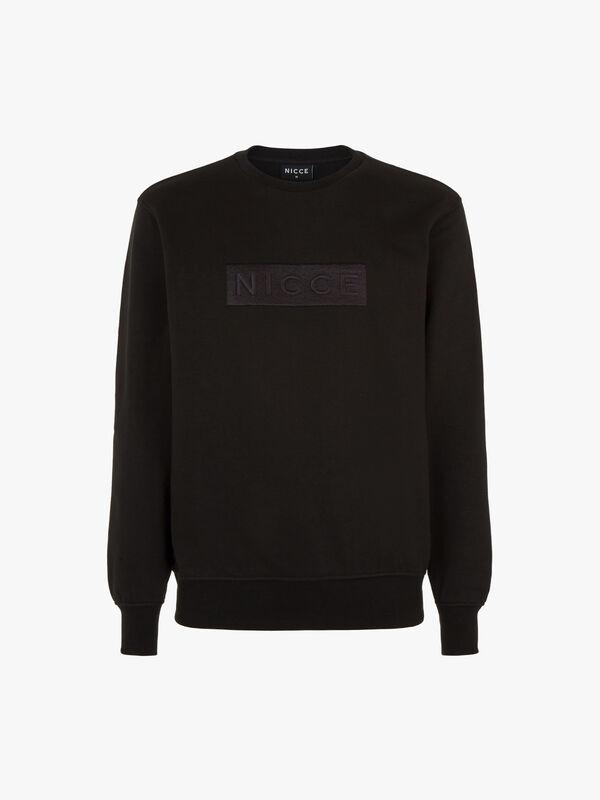 Crate Sweatshirt