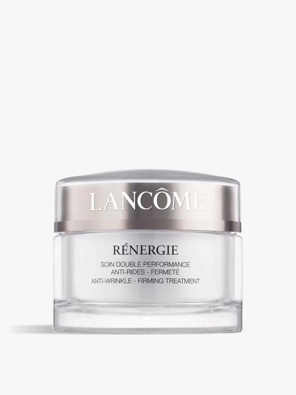 Rénergie CrèmeAnti-wrinkle Firming Treatment 50 ml
