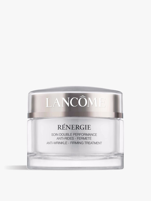 Rénergie Crème Anti-wrinkle Firming Treatment 50 ml
