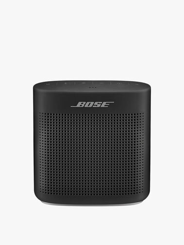 Soundlink Colour Bluetooth Speaker II