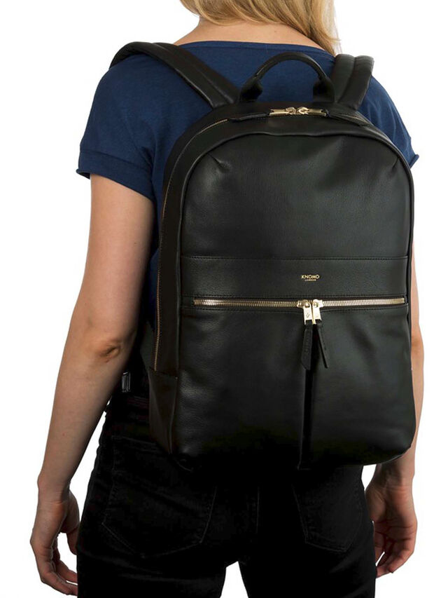 Mayfair Luxe Backpack