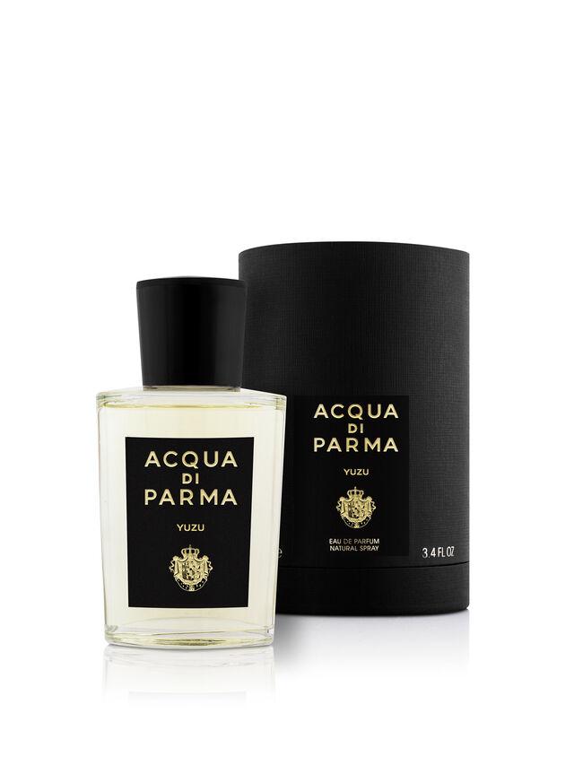 Yuzu Eau de Parfum 100 ml