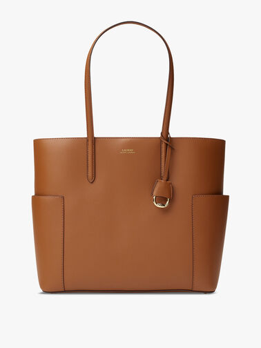 Dryden Large Tote