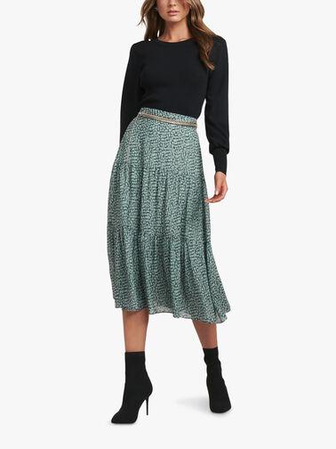 Tash-Tiered-Maxi-Skirt-SK3741