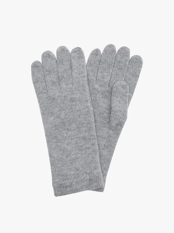 Fenwick Exclusive Cashmere Glove