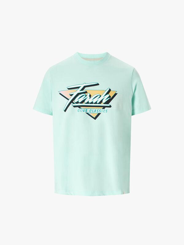 Hadley Graphic T-Shirt
