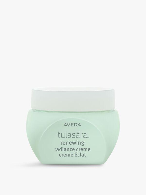 Tulsara Renewing Radiance Crème
