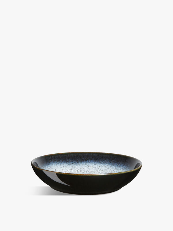 Halo Extra Large Bowl