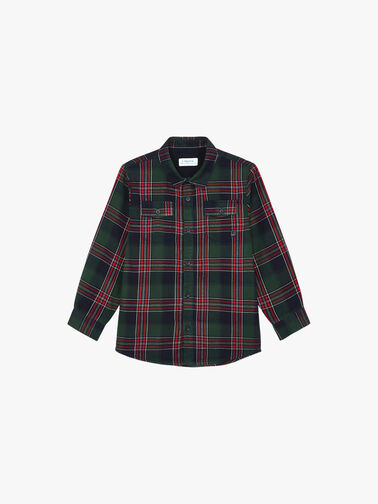 Check-Shirt-0001184247