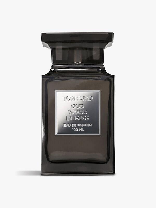 Oud Wood Intense Eau de Parfum 100 ml