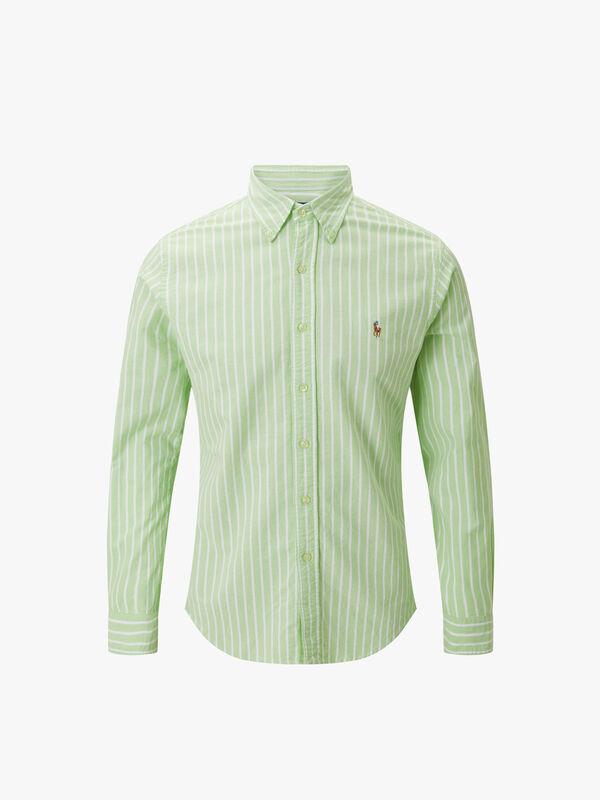 e7d5217551a7 Men's Shirts | Designer Clothing - Shop Online | Fenwick