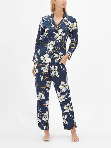 Alexa-Floral-Print-PJ-Top-0001186444