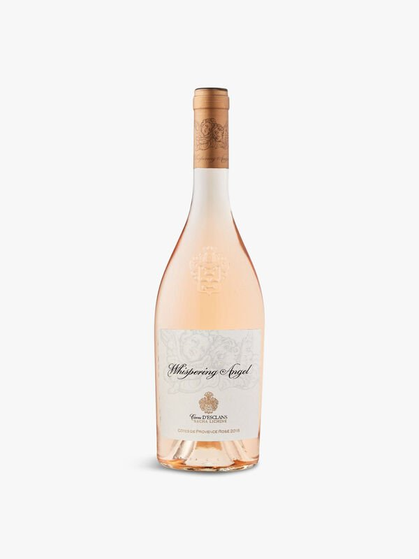 Chateau D'Esclans Whispering Angel Rose 150cl