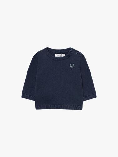 Crew-neck-Knit-2370-aw21