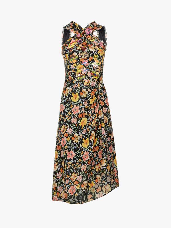 1b969b1c94fa Womens Designer Dresses - Shop Online - Fenwick