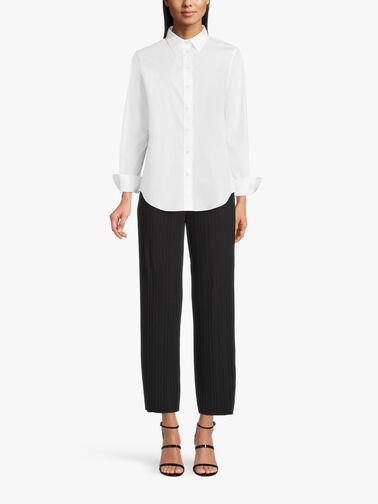 Jamelko-LS-Cotton-Shirt-684553