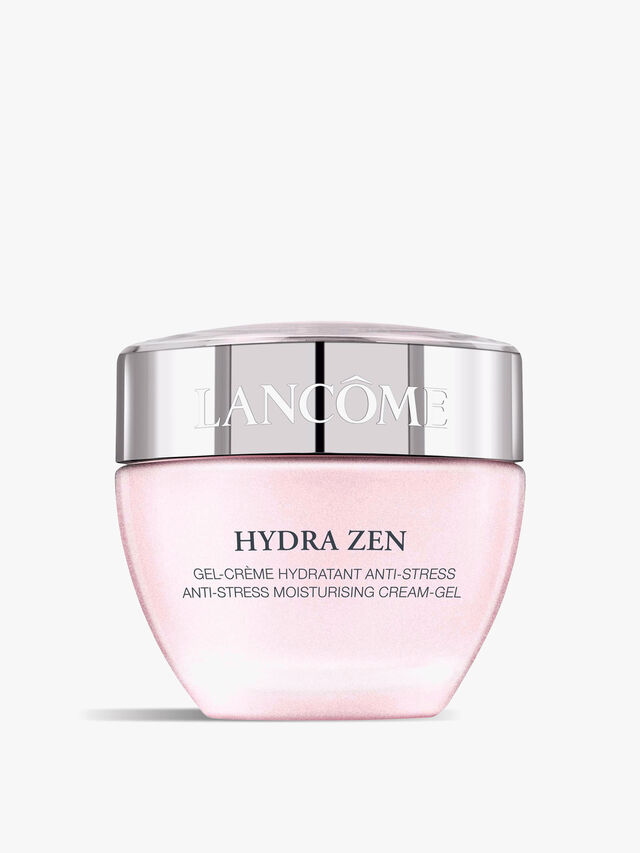 Hydrazen Anti-Stress Gel Cream