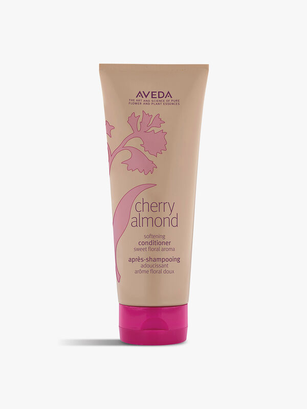 Cherry Almond Conditioner 200 ml