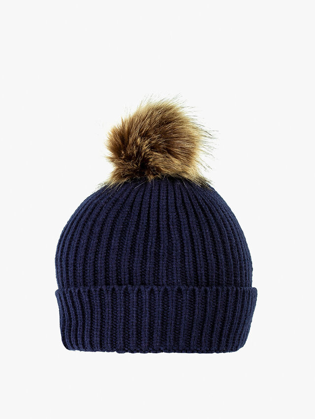 Shelly Hat