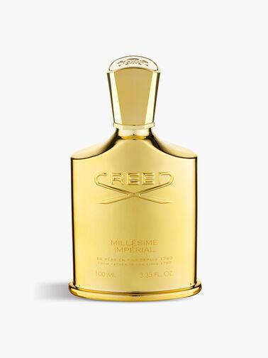 Millesime Imperial Eau de Parfum 100 ml